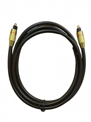 Optical Cable 1MTR