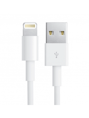 iPhone 5/6/7 HIgh Quality Charging Cable