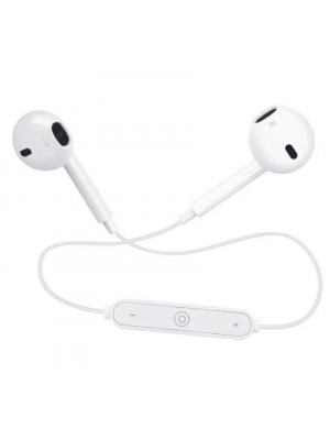 Apple style Wireless Bluetooth EarPods In bags ***CLEARANCE PRICE***
