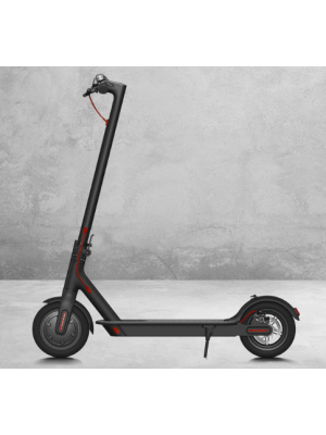 Whirlwind M365 Scooter (European version)