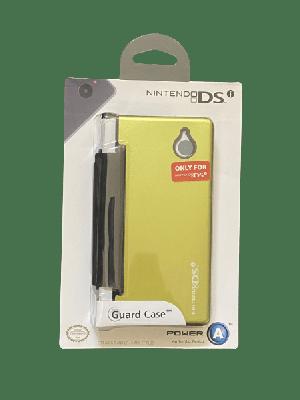 Nintendo DSI Guard Case