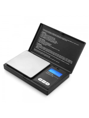 Precision Jewellery Scales 0.01 Gram