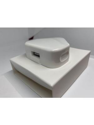 USB 1A UK charging plug