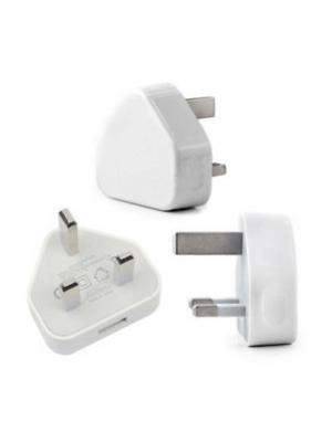 1 Amp USB Plug