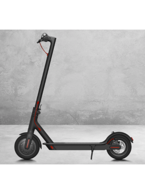 XIAOMI M365 PRO SCOOTER (European version)