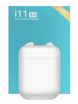 MAG I11 S2 AIRPODS