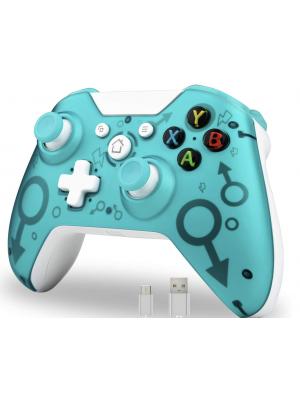 N1 Wired Game Controller  Xbox One USB