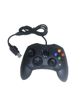 Gaming Controller - X Box Classic™ Compatible