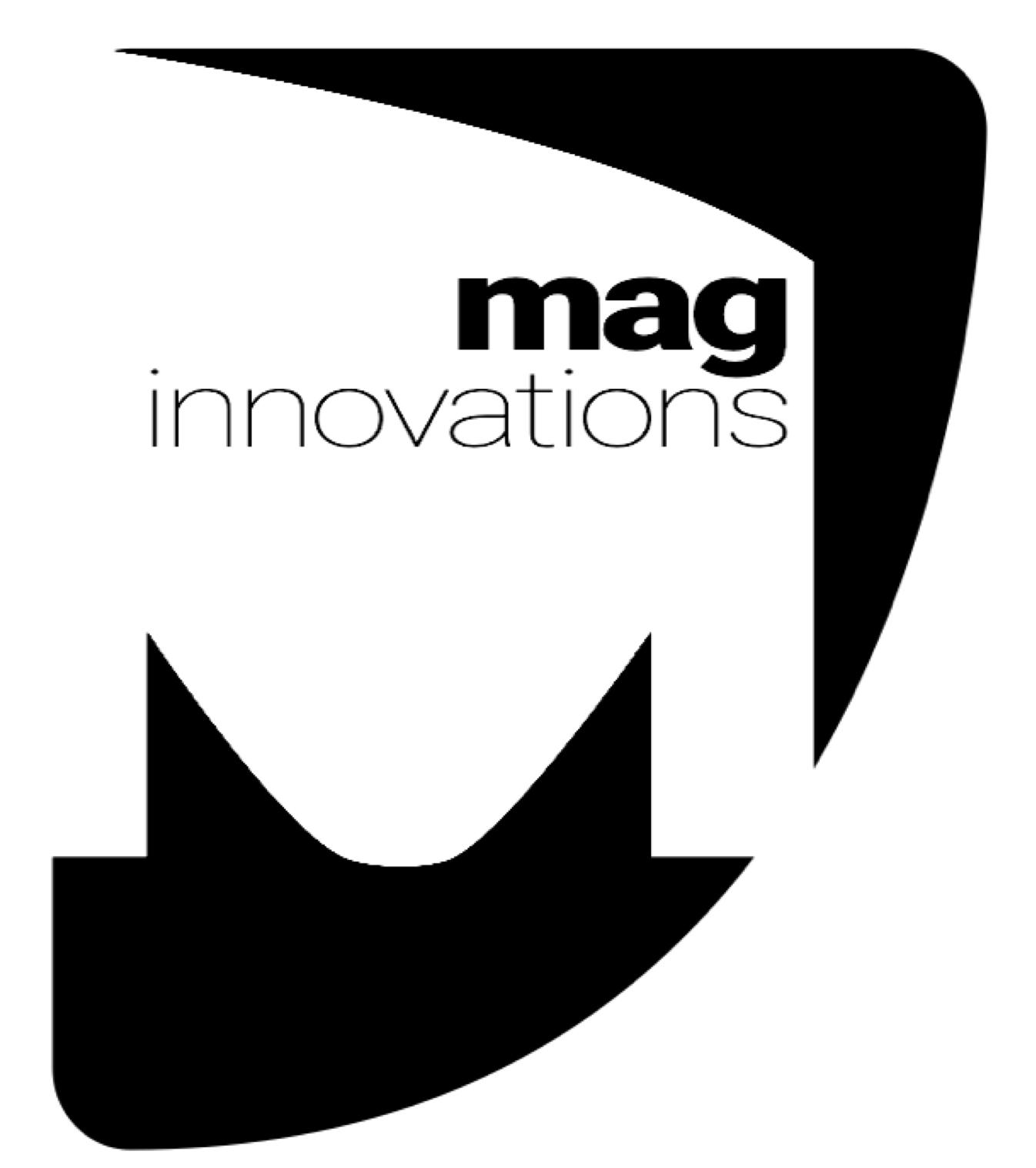 MAG Innovations